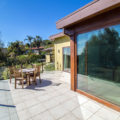 Barsocchini Designs, knolls-deck-to-pool