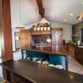 Barsocchini Designs, knolls-kitchen-2
